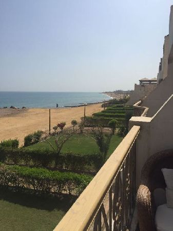 Furnished Chalet for Sale in Wahet El Hegaz - Ain Sokhna
