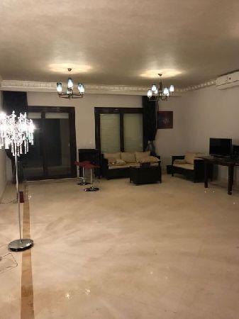 Unfurnished Apartment for Sale in Mivida Compound