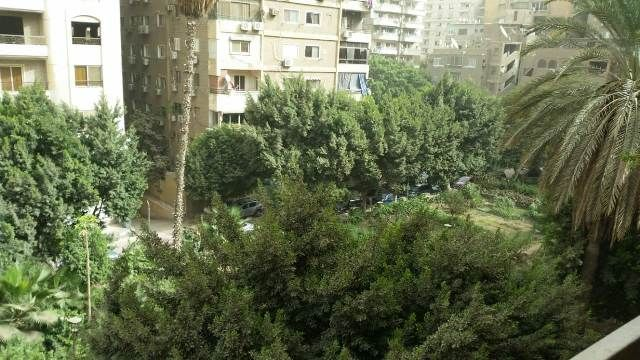 Unfurnished Apartment for Sale in Dokki