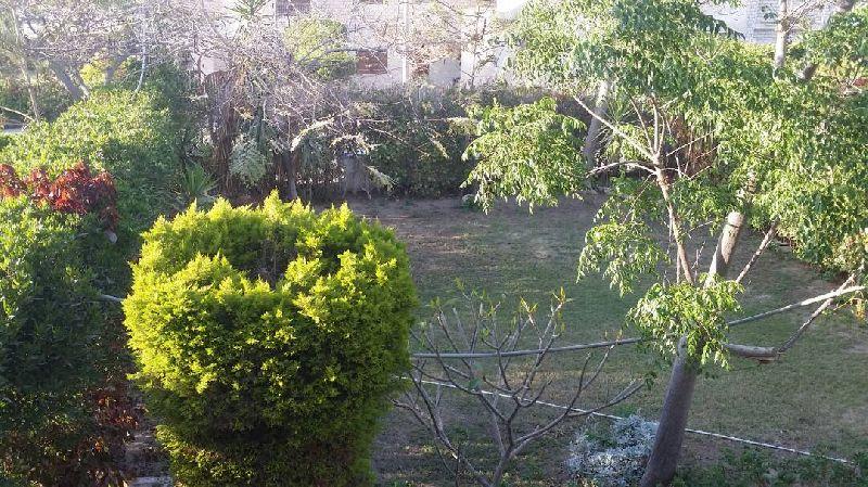 Furnished Villa For Rent in Marina 2 - North Coast