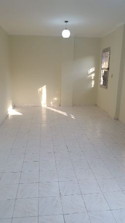 Finished Apartment for Sale in New Cairo, El Rehab