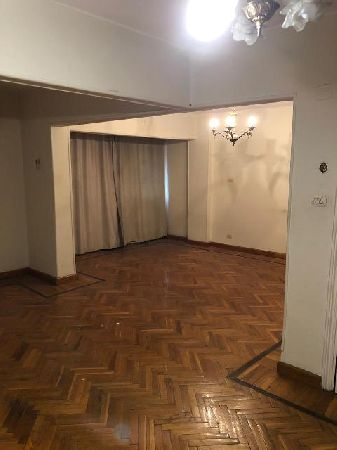 Unfurnished Apartment for Sale in Zamalek