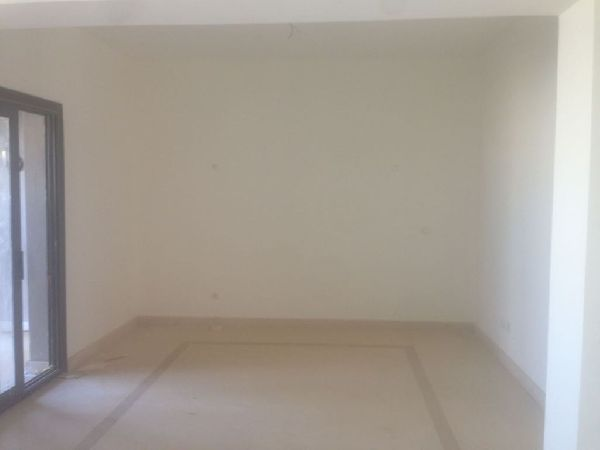 Un-Furnished Apartment for Rent / Rent in Mivida Compound.