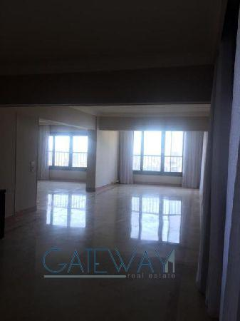 ( Ref: 1208 ) Furnished Apartment For Rent in Zamalek